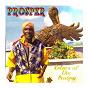 Album Return of the prosper de Prosper