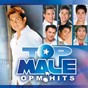 Compilation Top male opm hits avec Jimmy Bondoc / Gary Valenciano / Erik Santos / Christian Bautista / Piolo Pascual...