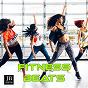 Compilation Fitness beats avec Disco Fever / Extra Latino