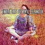 Album Binaural Beats For Mental Reclaimation de Binaural Beats