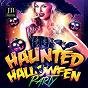 Album Haunted halloween party de Disco Fever