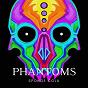 Album Phantoms / paliyabin na ang lahat de Sponge Cola