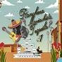 Compilation Rancheras, mariachis & tequila, vol. 1 avec Chavela Vargas / Pedro Infante / Miguel Aceves Mejía / Jorge Negrete / Javier Solís...