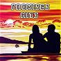 Compilation Promises hits avec Galaxyano / Anne-Caroline Joy / Estelle Brand / Maxence Luchi / Samy