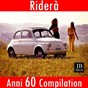 Album Ridera' (anni 60 compilation) de Little Tony