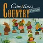 Album Comptines (Version country) de Rémi Guichard