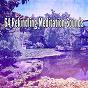Album 64 Rekindling Meditation Sounds de Healing Yoga Meditation Music Consort