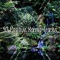 Album 47 positive karma tracks de Yoga