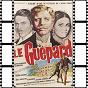 "Album Le Guepard (Original Soundtrack ""Le Guepard"") de Nino Rota"