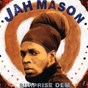 Album Surprise Dem de Jah Mason