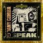 Album Speak de Dany Cohiba