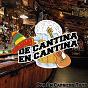 Compilation De cantina en cantina (por un capricho tuyo) avec Los Hermanos Arriagada / Dueto América / Alberto Beltran / Pedro Infante / Julio Jaramillo...