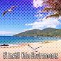 Album 51 Instill Calm Environments de Healing Yoga Meditation Music Consort
