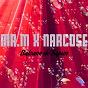 Album Baloane de sapun (feat. narcose) de Mr. M