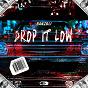 Album Drop it low de Banzoli