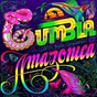 Compilation Cumbia amazonica avec Rocky Marsiano / Dead Stare / Jhon Montoya / Salvador Araguya / Dengue Dengue Dengue, Los Reyes de la Milanga...