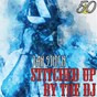 Album Stitched up by the DJ (bunny 'striker' lee 50th anniversary edition) de Jah Stitch