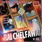 Compilation Rai chelfawai, vol. 3 avec Omar / Aminé / Farouk / El Hadi / Chouka...