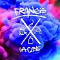 Album La cible de Francis