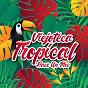 Compilation Viejoteca tropical / hace un mes avec Lucho Bermúdez / Los Corraleros de Majagual / La Sonora Cordobesa / Tito Cortés & Los Trovadores de Barú / Orquesta de Edmundo Arias & Orquesta de Ricaurte Arias...