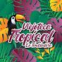 Compilation Viejoteca tropical / la tembladera avec Anibal Velasquez / Clímaco Sarmiento Y Su Orquesta / Aníbal & José Velásquez / Los Wawanco / Billo's Caracas Boys & Memo Morales...