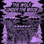 Album The wolf under the moon de Black Bones