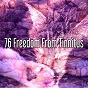 Album 76 freedom from tinnitus de Ocean Sound