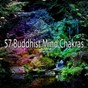 Album 57 buddhist mind chakras de Yoga Sounds