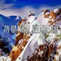 Album 74 Natural Relaxation de Music for Reading