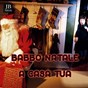 "Compilation Babbo natale a casa tua avec Christmas Band / Elvis Presley ""The King"" / Bing Crosby / Mahalia Jackson / Brook Benton..."