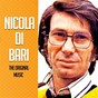 Album Nicola di bari the original music de Nicola Di Bari