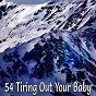 Album 54 tiring out your baby de Ocean Sound