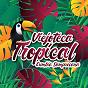 Compilation Viejoteca tropical / cumbia sampuesana avec Anibal Velasquez / Conjunto Lirico Vallenato / Los Golden Boys / Los Corraleros de Majagual / Billo's Caracas Boys...