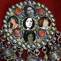 Compilation Les ambassadrices de la chanson algerienne (remastérisé) avec Noura / Louiza / Karima / Hanifa / Farida...