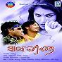 Compilation Sade dus baje avec Sailabhama / Bibachha Kumbhar, Padma / Pami / Pankaj Jaal, Pami / Santanu, Pami...