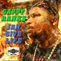 Album Jah give life de Gappy Ranks