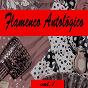 Compilation Flamenco antológico, vol. 1 avec Adelfa Soto / Manolo Caracol / Nina de la Puebla / Pepe Pinto / Porrina de Badajoz...