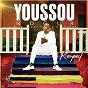 Album Respect (feat. le super etoile de dakar) de Youssou N'Dour