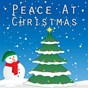 Album Peace at christmas de Christmas Music