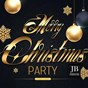 Album Merry christmas party de Music Factory