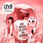 Album Che fatica la vita da bomber (chris wilde remix) de CFVB