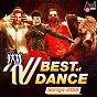 Compilation Best of dance songs 2018 avec Kailash Kher / Kailash Kher, Prem Jogi, Vijay Prakash, Siddarth Basrur / Sanjith Hegde / Ravindra Soragavi, Shamitha Malnad / Shankar Mahadevan...