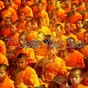 Album 77 open your soul de Meditation