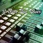 Album 10 jazz bar blues de Peaceful Piano