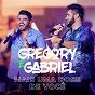 Album Mais uma dose de você de Gregory E Gabriel