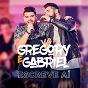 Album Escreve aí de Gregory E Gabriel