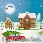 Album 8 good christmas carols de Christmas Hits