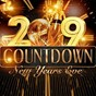 Compilation Countdown new years eve 2019 avec Pink Project 80 / Kristina Korvin / Extra Latino / O.C. P. / Flora Canto...