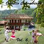 Compilation Orgullo colombiano (vol. 6) avec Victor Hugo Ayala / Pedro Beltran / Jaime Llano Gonzalez / Lucho Ramirez / Pedro Morales Pino...