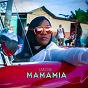 Album Mamamia de Patrice Larose